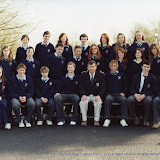2006_class photo_Ogilive_4th_year.jpg