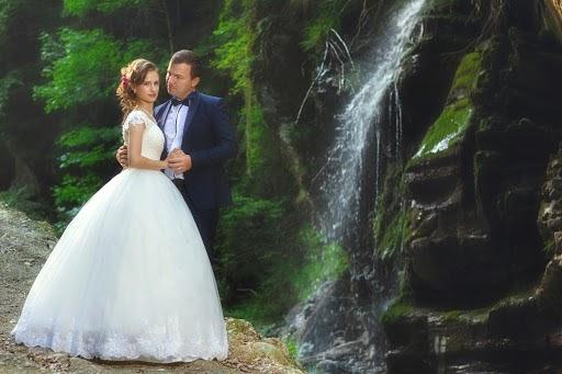 Fotograful de nuntă Marius Popescu (popescu). Fotografia din 19.07.2017