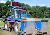 Zondag 22-07-2012 (Tractorpulling) (237).JPG