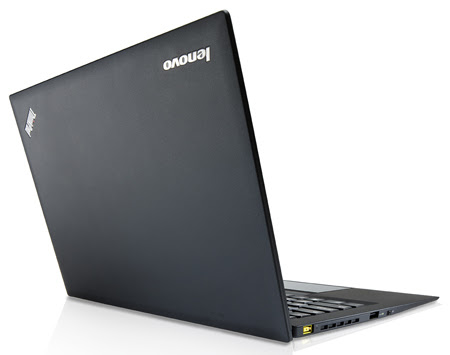 Lenovo%2520ThinkPad%2520X1%2520Carbon%2520 %25201 Lenovo ThinkPad X1 Carbon Specifications Revealed