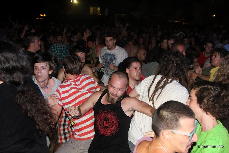 B'Estfest Summer Camp – Day 3 - IMG_4829.JPG