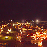Fort Bend County Fair 2007 - S7300510.JPG
