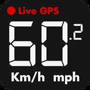 Digital SpeedOMeter: GPS: Offline - 2019