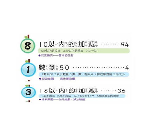 投影片37.JPG
