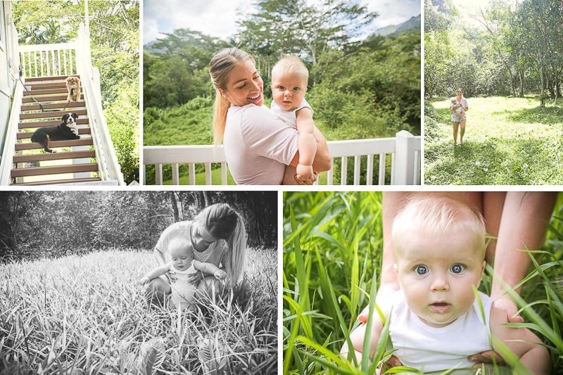 kauai baby photographer-7