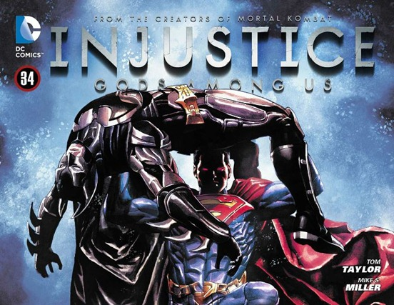 komik-injustice-god-among-us