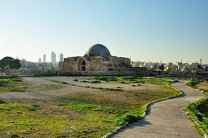 Amman18.JPG