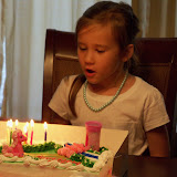 Corinas Birthday Party 2011 - 100_6933.JPG