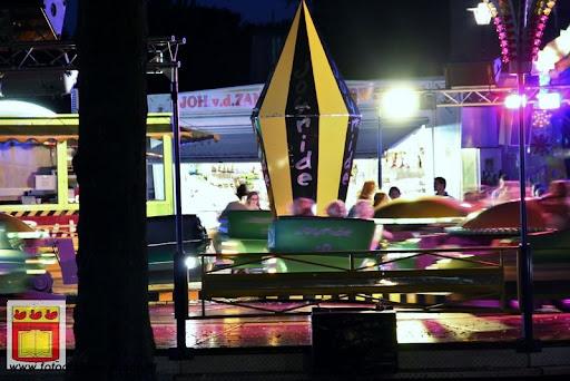 Kermis Overloon 2012 (3).JPG