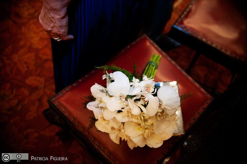 Foto de casamento 0996 de Renata e Cristiano. Marcações: 28/08/2010, Bouquet, Buque, Casamento Renata e Cristiano, Fotos de Bouquet, Fotos de Buque, Rio de Janeiro, Rosa dos Ventos.