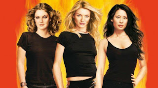 Download Film Charlie's Angels 2019 Full Movie Subtitle Indonesia