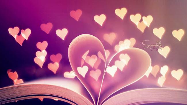 Nhặt vài cuốn sách - cứu một đời người