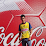 Pedro Blas Centeno's profile photo