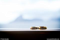Fotos do evento Carol ♥ Thiago. Foto numero 0224 de Paulo Heredia Fotografia, fotos de casamento em Niteroi e Rio de Janeiro, RJ. O fotografo Paulo Heredia faz fotos de casamento, fotos de festas, ensaios de casal (e-session), fotos de moda e fotos para editorial.