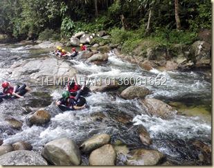TBL tubing_sungai sedim(5)