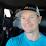 Steve Atherton's profile photo