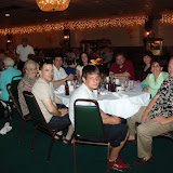 Community Event 2005: Keego Harbor 50th Anniversary - DSC06138.JPG