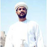 سلطنة عمان أزياء