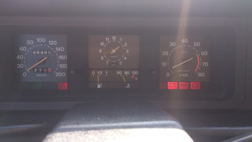 Vendo Fiat 131 Supermirafiori - Pagina 2 DSC_0683