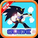 New Tips Sonic Dash 2 Boom icon