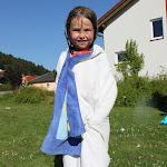 2014-07-19 Ferienspiel (286).JPG