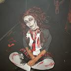 Halloween-zittendevrouw.jpg