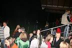 TSU Irnfritz - Göpfritz _ Frühjahr 2009 158.jpg