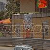 Circuito-da-Boavista-WTCC-2013-458.jpg