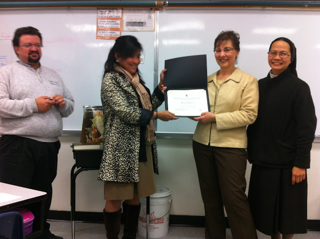 Catechist Award - IMG_7233.JPG