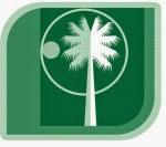 Logo UTb 150px