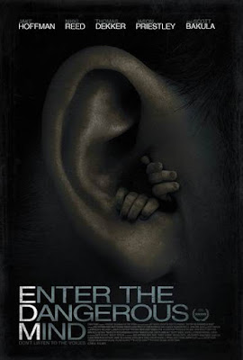 Enter the Dangerous Mind (2013) BluRay 720p HD Watch Online, Download Full Movie For Free