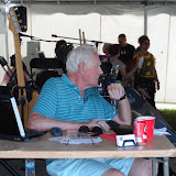 Fall FestivAll 2015 - SAM_1980.JPG