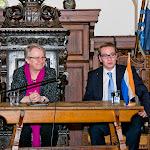 Vortrag von Bundesministerin Prof. Annette Schavan - Photo 8