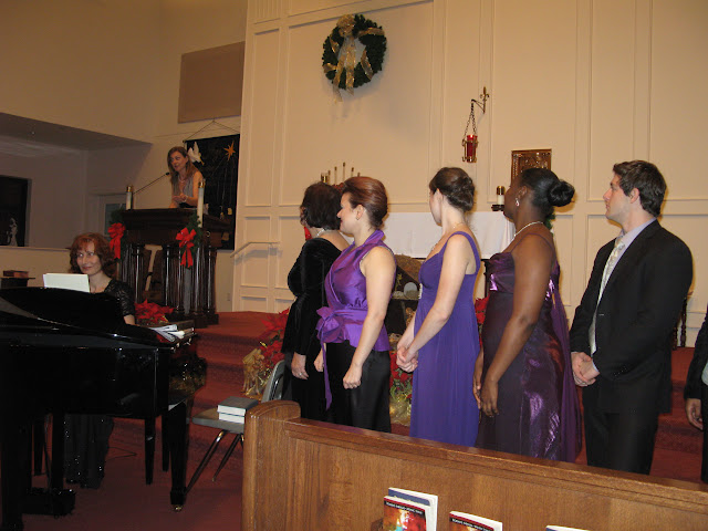 Classical Music Evening with voice students of Magdalena Falewicz-Moulson, GSU, pictures J. Komor - IMG_0715.JPG