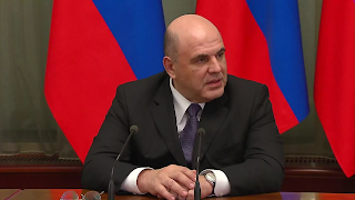На развитие железнодорожной сети России будет выделено более 11 млрд рублей