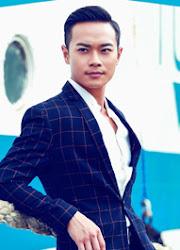 Neil Cao Jun China Actor