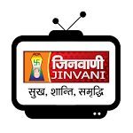 Jinvani Channel 1.0