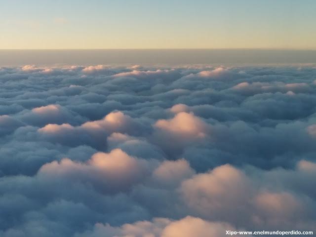nubes-volar-avion.jpg