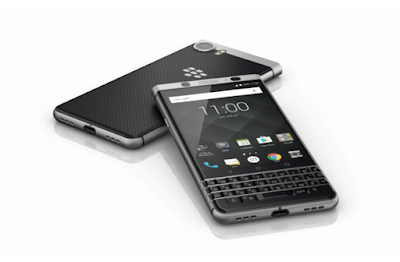 Image result for blackberry mercury