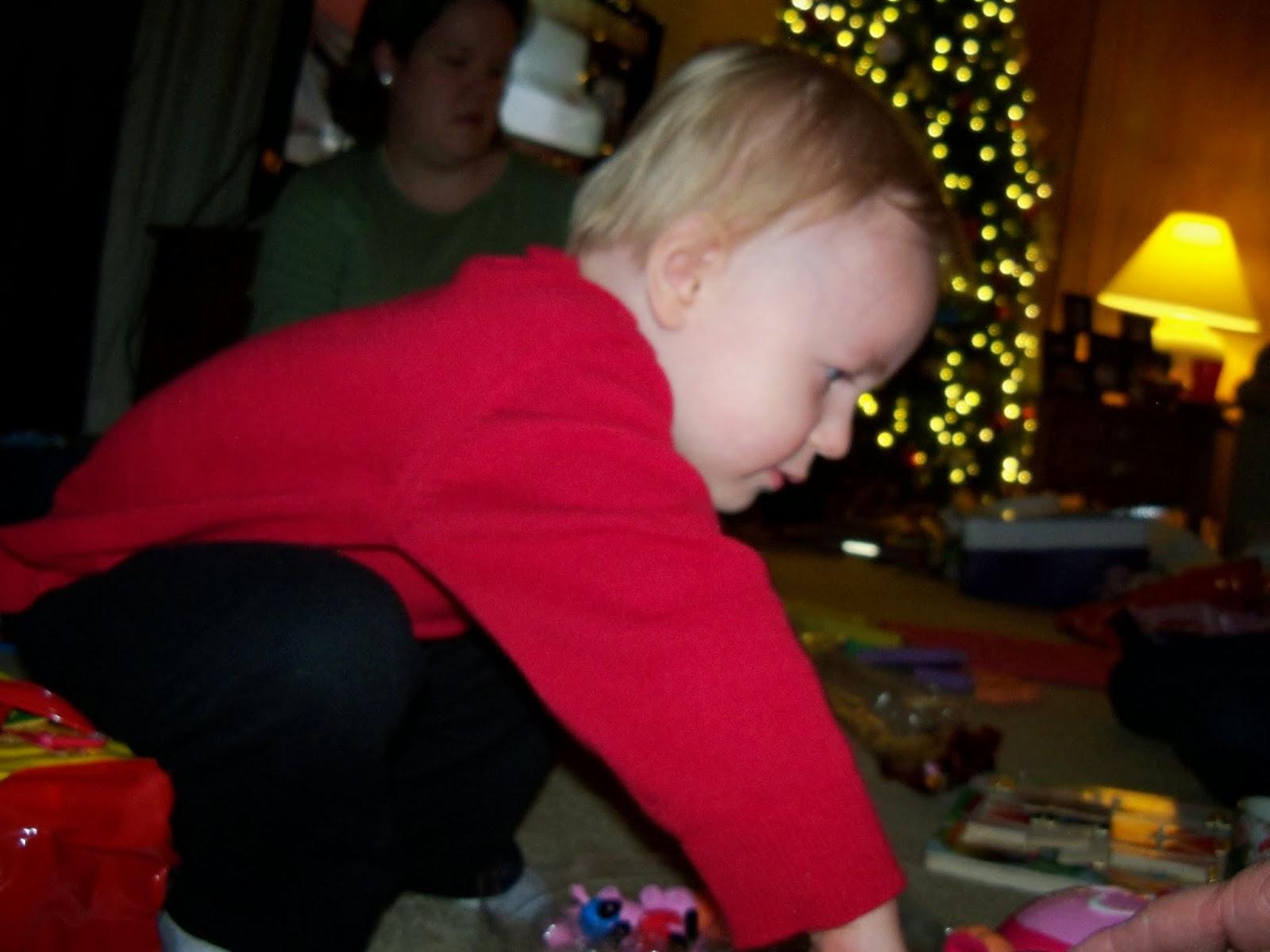 Christmas 2013 - 115_9635.JPG