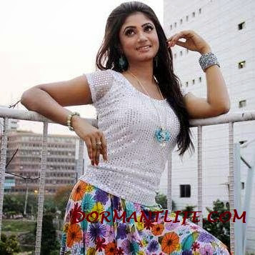 10424243 646541225454038 4324359147870691064 n - Achol: Dhallywood Actress And Model Biography & Photos
