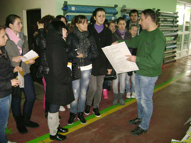 Studijska poseta – Bosis Valjevo 08.12.2011 - DSC05384.JPG