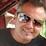 Roy Matich's profile photo