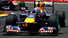 F1-Fansite.com HD Wallpaper 2010 Europe F1 GP_24.jpg