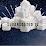 SugarCoatedTV's profile photo