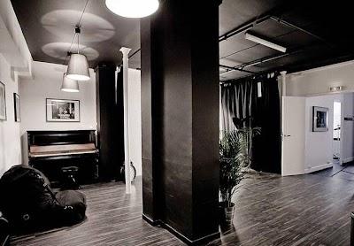 Sceneline Studios