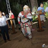 phuket event Hanuman World Phuket A New World of Adventure 079.JPG