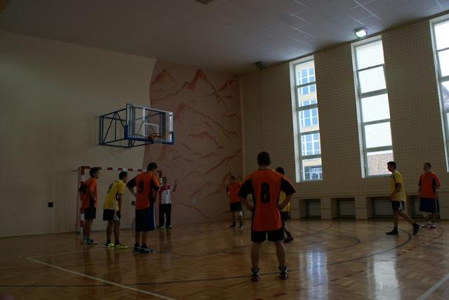 Zawody koszykarskie - DSC05272_1.JPG