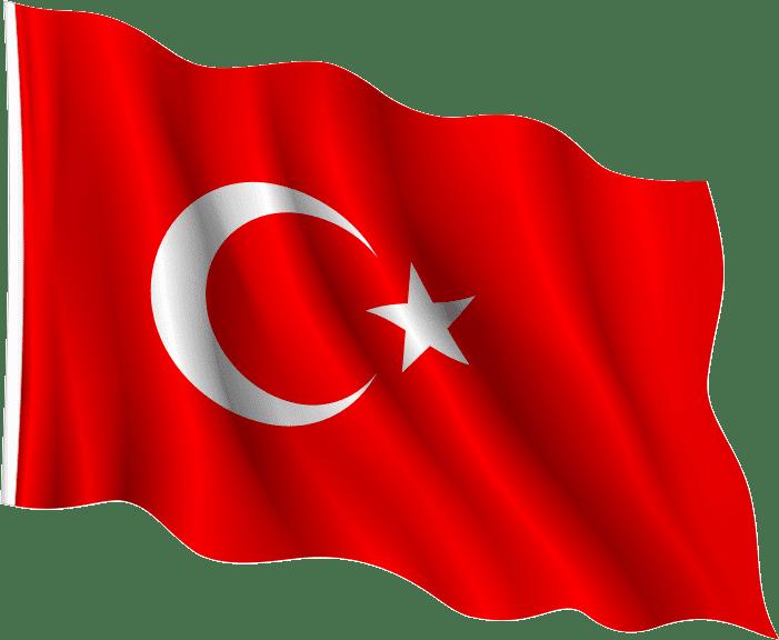 ZİLE'DE ŞEHİTLER İÇİN  SALA OKUTULDU