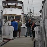 2012 Oyster Run - IMG_2781.JPG
